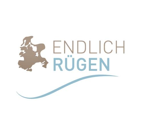 Endlich Rügen GmbH