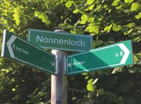 Nonnenloch